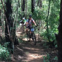 Mountain biking01
